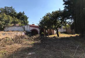 Foto de terreno habitacional en venta en hidalgo oriente , los gavilanes, tlajomulco de zúñiga, jalisco, 14385351 No. 01
