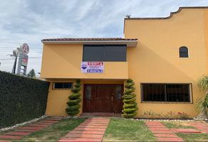 Foto de casa en condominio en venta en hidalgo , plan de guadalupe, cuautitlán izcalli, méxico, 0 No. 01