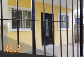 Foto de departamento en venta en  , hidalgo poniente, ciudad madero, tamaulipas, 0 No. 01