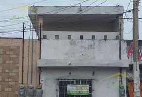 Foto de departamento en renta en  , hidalgo poniente, ciudad madero, tamaulipas, 0 No. 01