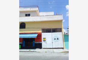 Foto de local en renta en  , hidalgo poniente, ciudad madero, tamaulipas, 21568299 No. 01