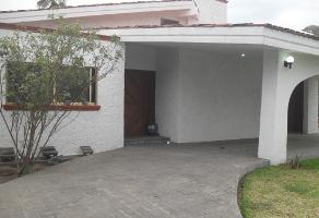 Foto de casa en renta en hidalgo poniente , los gavilanes poniente, tlajomulco de zúñiga, jalisco, 0 No. 01