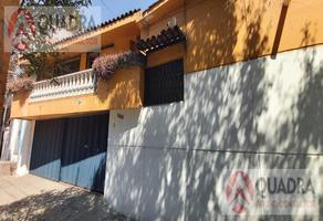 Foto de casa en venta en  , hidalgo, puebla, puebla, 0 No. 01