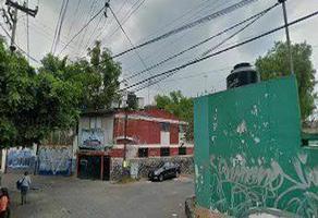 Foto de terreno habitacional en venta en hidalgo , pueblo de santa ursula coapa, coyoacán, df / cdmx, 0 No. 01