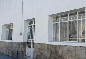 Foto de casa en renta en hidalgo , saltillo zona centro, saltillo, coahuila de zaragoza, 10236839 No. 01