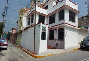 Foto de casa en renta en hidalgo , san andrés atenco ampliación, tlalnepantla de baz, méxico, 0 No. 01