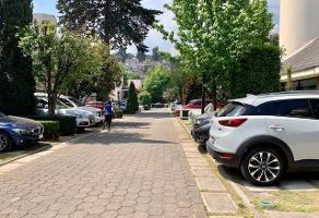 Foto de casa en venta en hidalgo , san bartolo ameyalco, álvaro obregón, df / cdmx, 0 No. 01
