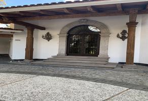 Foto de casa en renta en hidalgo , san bartolo ameyalco, álvaro obregón, df / cdmx, 19415813 No. 01