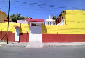 Foto de oficina en renta en hidalgo , san cristóbal centro, ecatepec de morelos, méxico, 18605592 No. 01