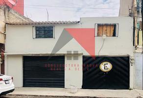 Foto de terreno habitacional en venta en hidalgo , san lucas tepetlacalco, tlalnepantla de baz, méxico, 18895761 No. 01