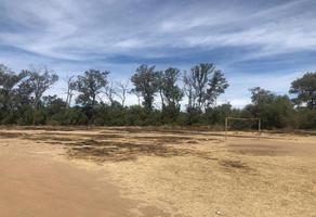 Foto de terreno habitacional en venta en hidalgo , san pedro ahuacatlan, san juan del río, querétaro, 18032528 No. 01