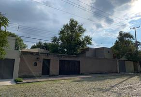 Foto de casa en venta en hidalgo , seattle, zapopan, jalisco, 12003626 No. 01