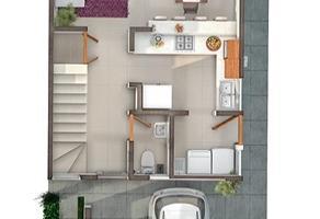 Foto de casa en venta en hidalgo sn , cerro de la silla uc, guadalupe, nuevo león, 0 No. 05