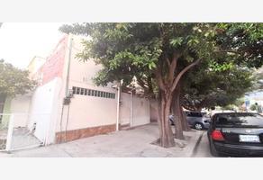 Foto de casa en venta en hidalgo sur 751, gómez palacio centro, gómez palacio, durango, 0 No. 01