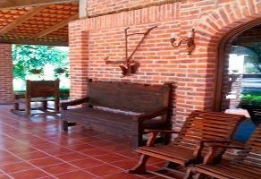 Foto de rancho en venta en hidalgo sur , san sebastián el grande, tlajomulco de zúñiga, jalisco, 0 No. 02