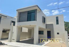 Foto de casa en venta en  , hidalgo, tampico, tamaulipas, 19360782 No. 01