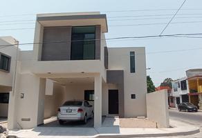Foto de casa en venta en  , hidalgo, tampico, tamaulipas, 0 No. 01