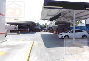 Foto de terreno habitacional en renta en  , hidalgo, tampico, tamaulipas, 0 No. 01