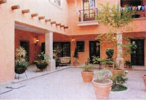 Foto de local en renta en hidalgo , tonalá centro, tonalá, jalisco, 15167832 No. 01