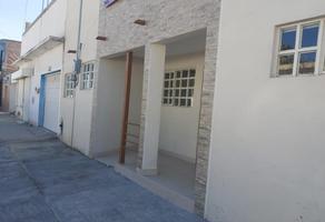 Foto de oficina en renta en hidalgo , torreón centro, torreón, coahuila de zaragoza, 19187252 No. 01