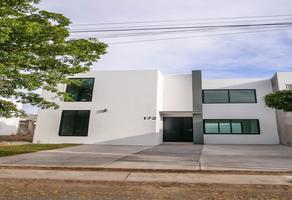 Foto de casa en venta en hidalgo , villa de alvarez centro, villa de álvarez, colima, 19427108 No. 01