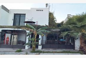 Foto de casa en venta en hiedra 446, las flores, saltillo, coahuila de zaragoza, 19222026 No. 01