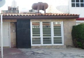 Foto de casa en renta en hiedras , las arboledas, atizapán de zaragoza, méxico, 0 No. 01