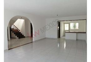 Foto de casa en venta en hierba , álamos 3a sección, querétaro, querétaro, 11901119 No. 01