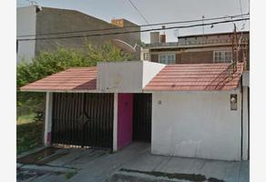Foto de casa en venta en hierba buena 00, barrio 18, xochimilco, df / cdmx, 0 No. 01