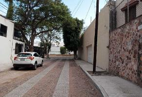 Foto de casa en renta en hierba numero 3 , álamos 3a sección, querétaro, querétaro, 15686343 No. 02