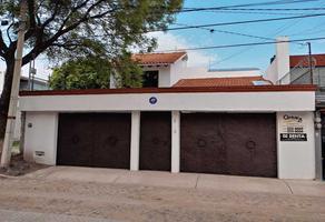 Foto de casa en renta en hierba numero 3 , álamos 3a sección, querétaro, querétaro, 0 No. 01