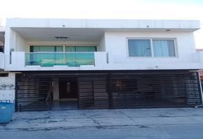 Foto de casa en venta en hierro , fuentes de guadalupe, guadalupe, nuevo león, 0 No. 01