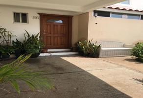 Foto de casa en venta en hierro , vista hermosa, ensenada, baja california, 14108972 No. 01