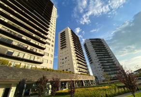 Foto de departamento en venta en high tower torre 2, las sonatas, puebla, puebla, 0 No. 01