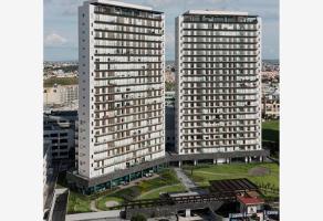 Foto de departamento en renta en high towers , angelopolis, puebla, puebla, 8211417 No. 01
