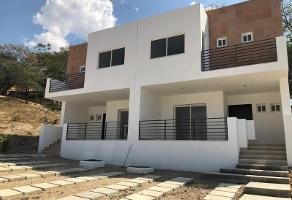 Foto de casa en venta en higo quemado 000, higo quemado, tuxtla gutiérrez, chiapas, 0 No. 01