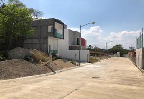 Foto de terreno habitacional en venta en  , higo quemado, tuxtla gutiérrez, chiapas, 0 No. 01