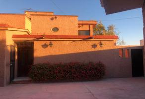 Foto de casa en venta en higuera 1, arboledas, querétaro, querétaro, 0 No. 01