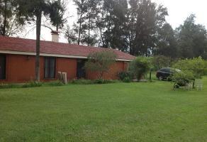 Foto de terreno comercial en venta en higuera 3077, jardines de tlajomulco, tlajomulco de zúñiga, jalisco, 6239375 No. 01