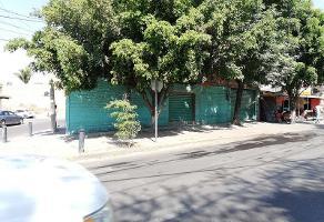 Foto de local en renta en higuera 47-c, tlajomulco centro, tlajomulco de zúñiga, jalisco, 0 No. 04