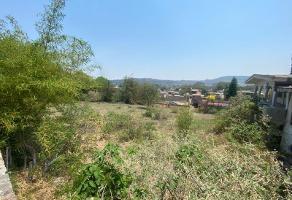Foto de terreno habitacional en venta en higuera 89, ixtlahuacan de los membrillos, ixtlahuacán de los membrillos, jalisco, 0 No. 01
