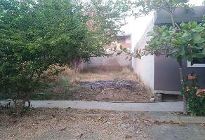 Foto de terreno habitacional en venta en higuera de roca , puerta de rolón, villa de álvarez, colima, 13655818 No. 01