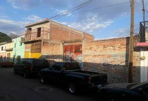 Foto de terreno habitacional en venta en higuera , guadalupe, irapuato, guanajuato, 0 No. 01