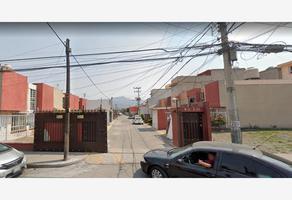 Foto de casa en venta en higueras 00, san francisco coacalco (sección hacienda), coacalco de berriozábal, méxico, 0 No. 01