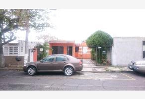 Foto de casa en venta en higueras 175, floresta, veracruz, veracruz de ignacio de la llave, 0 No. 01
