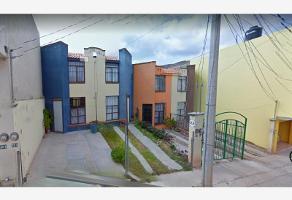 Foto de casa en venta en higueras 22, las arboledas, guadalupe, zacatecas, 0 No. 01