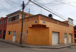 Foto de casa en venta en higueras 625, guadalupe, irapuato, guanajuato, 19270096 No. 01