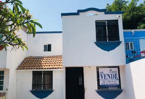 Foto de casa en venta en higueras , real del valle, tlajomulco de zúñiga, jalisco, 14251992 No. 01