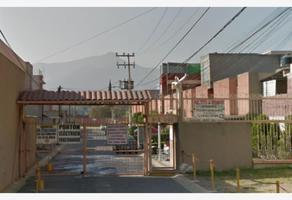 Foto de casa en venta en higueras , san francisco coacalco (sección héroes), coacalco de berriozábal, méxico, 9266898 No. 01