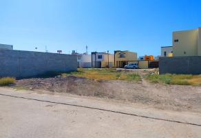 Foto de terreno habitacional en venta en  , hijos de campesinos, gómez palacio, durango, 10078909 No. 01